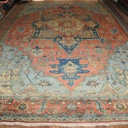 Sharian 14 Photos Carpet Cleaning 368 W Ponce De