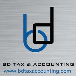 BD TAX & ACCOUNTING - Accountants - 16611 Dove Canyon Rd
