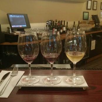 Vino Volo, San Antonio - Restaurantanmeldelser - …