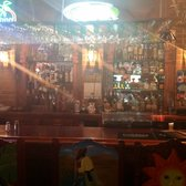 Photo Of La Mesa Mexican Restaurant Lansing Ks United States They Have