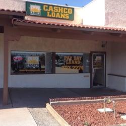 Cash loans mt gambier picture 1