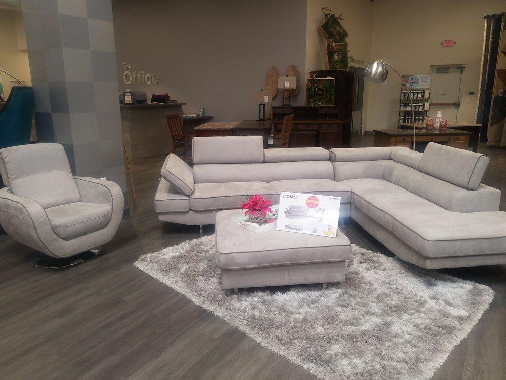 Surprising Bobs Discount Furniture And Mattress Store 10 Photos 32 Interior Design Ideas Tzicisoteloinfo