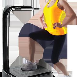 Vibrafit Spa Weight Loss Centers 101 Beckett Ln Fayetteville