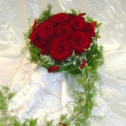 Blumen Schafer Florists Hachelallee 3 Pforzheim Baden