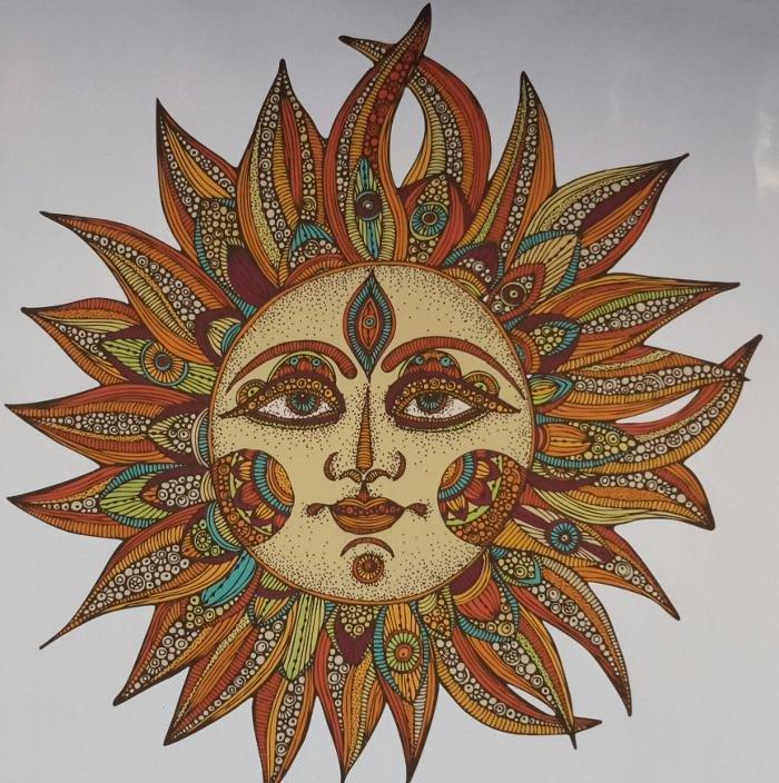 Sun Catchers Tanning Spa: 166 Milk St, Westborough, MA