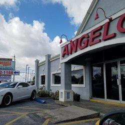 Park Auto Mall >> Orange Park Auto Mall Car Dealers 7532 Blanding Blvd Westside