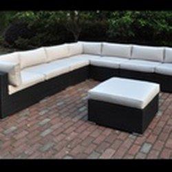 Photo Of Sanchez One Time Furniture   Richardson, TX, United States.  Outdoor Furniture