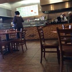 Rosas Pizza Ristorante Italiano 42 Photos 136 Reviews Pizza