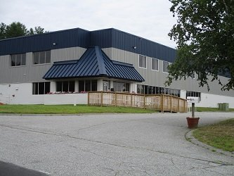 Prime Storage 20 Commercial Dr Dracut, MA Warehouses Self Storage   MapQuest