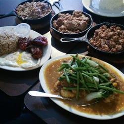 Mama Fina S Restaurant Elmwood Park Nj