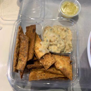 Eons Greek Food For Life Order Food Online 197 Photos 200