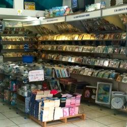 Foto de Livraria Evangélica Gospel Center Melodias do Rei - Curitiba - PR 8c398ff1c78