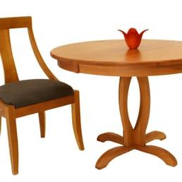 Little homestead furniture 23 fotos lojas de moveis for Little homestead furniture rockville maryland