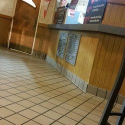 Pizza Hut 11 Fotos Pizza 13090 New Halls Ferry Rd Florissant Mo Estados Unidos