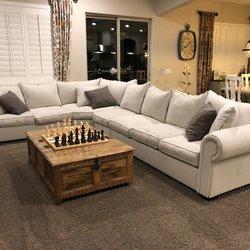 Cortate Furniture Furniture Stores 3961 E Guadalupe Rd Gilbert