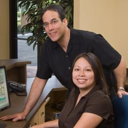 Photo of Quinn Eye Center - Gainesville, FL, United States. Friendly,  Knowledgeable
