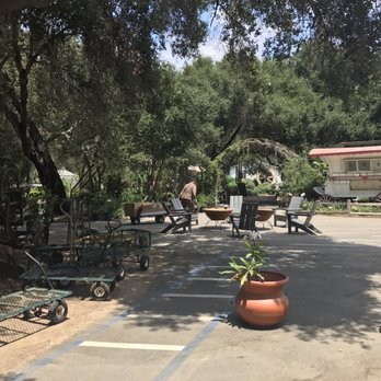 Cafes In Fallbrook Ca