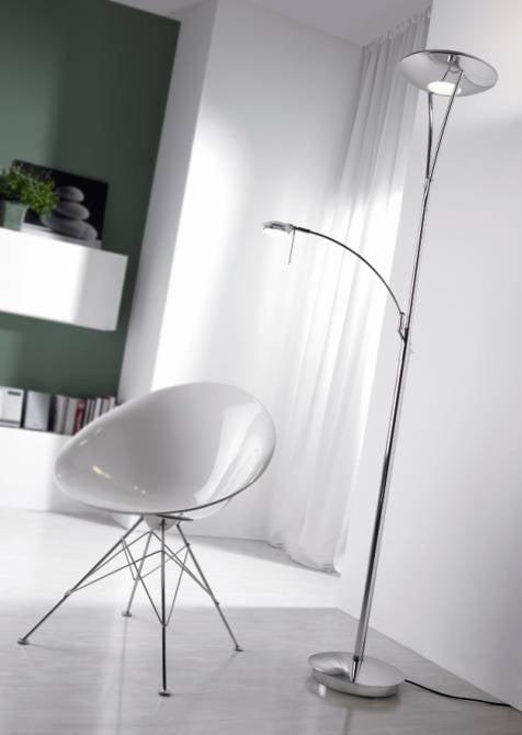luminaire yelp. Black Bedroom Furniture Sets. Home Design Ideas