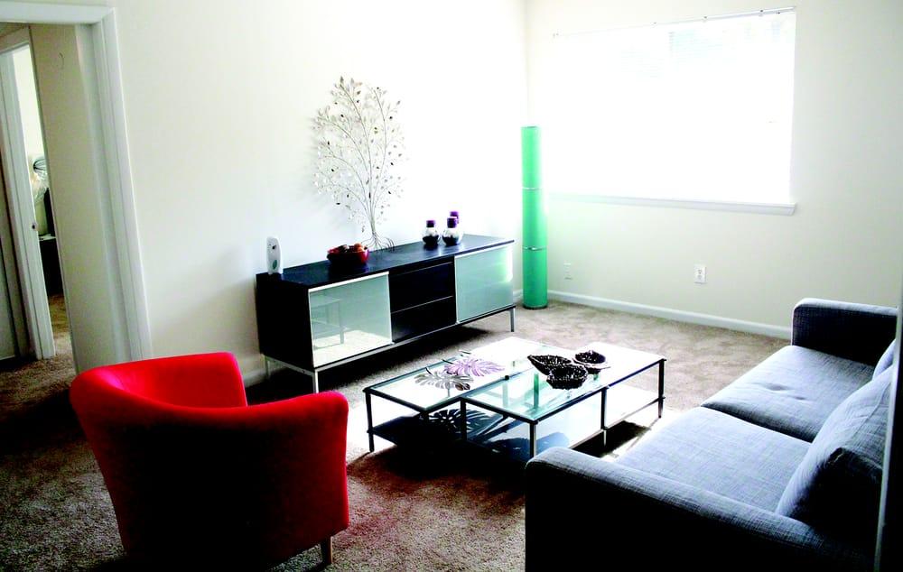 Furniture Village Atlanta moore's mill village - apartments - 2453 coronet way nw, atlanta