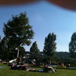 fkk hilsbachtal