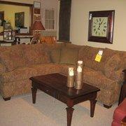 Wonderful ... Photo Of Westwood Furniture   Dedham, MA, United States ...