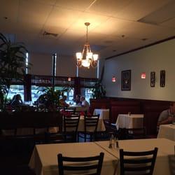 Photo Of Vientiane Thai Cuisine Torrington Ct United States