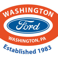 washington ford 10 reviews car dealers 507 washington rd washington pa phone number yelp. Black Bedroom Furniture Sets. Home Design Ideas