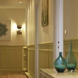 Patricia Francois - 14 Photos - Interior Design - 64 ave Gambetta ...