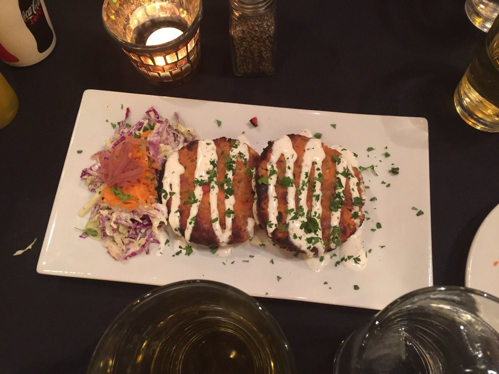 Fat Olives Restaurant: 276 Ohlson Ln, Homer, AK