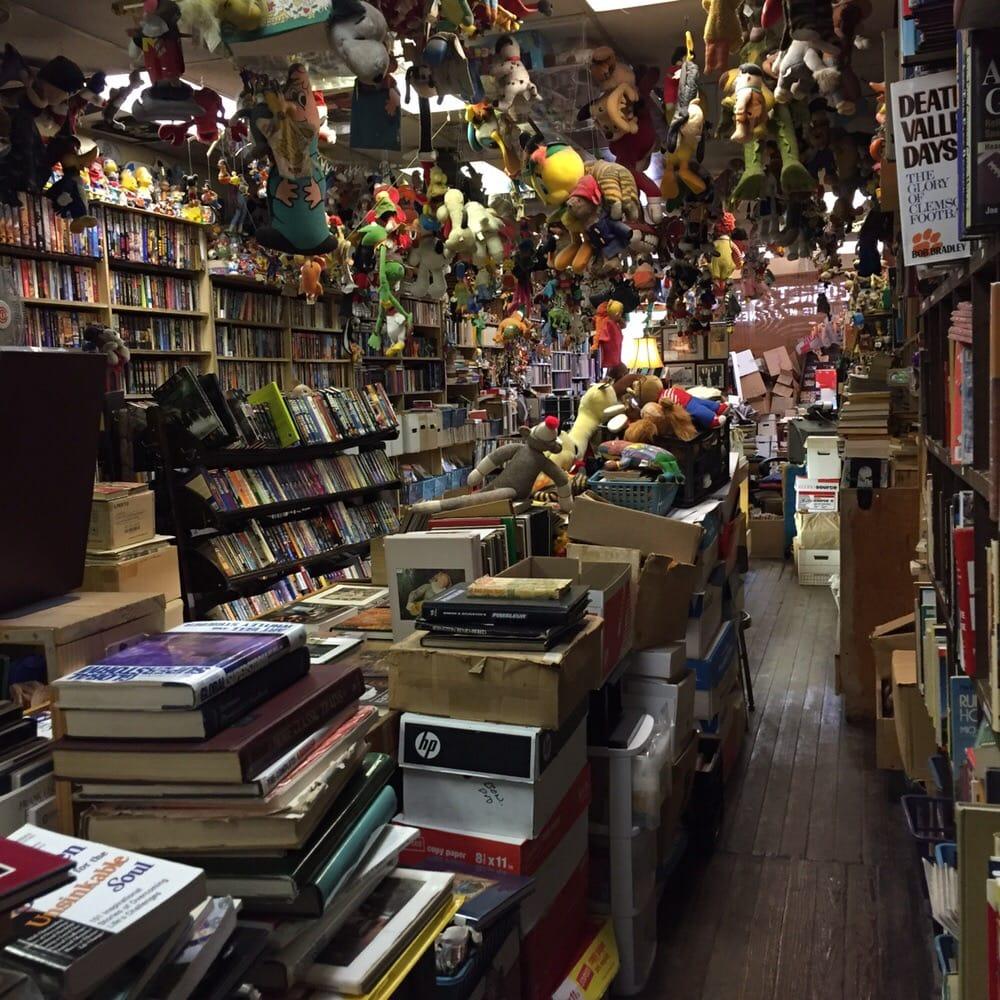 Gay Book Store Sacramento - Asian - Photo Xxx-6575