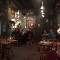 Cracker Barrel Old Country Store 13 Photos 16 Reviews