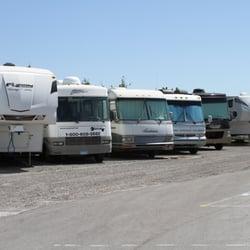 Photo Of A1 Outdoor Storage   Deerfield Beach, FL, United States