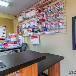 Photo Of CubeSmart Self Storage   Orangevale, CA, United States
