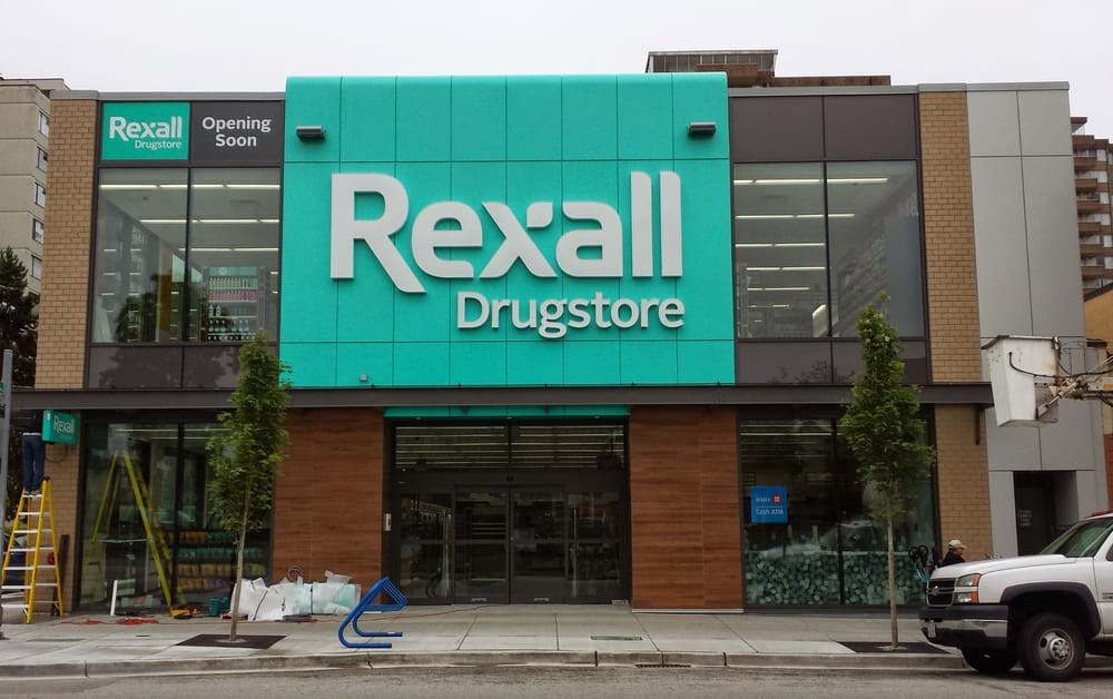 Our Canadian online pharmacy and international drugstore is committed to providing affordable medications with low, flat-rate shipping and the ease of home delivery. We work with a small network of trusted and reputable international pharmacies and fulfillment centers, which gives you access to authentic medications at low prices every day.