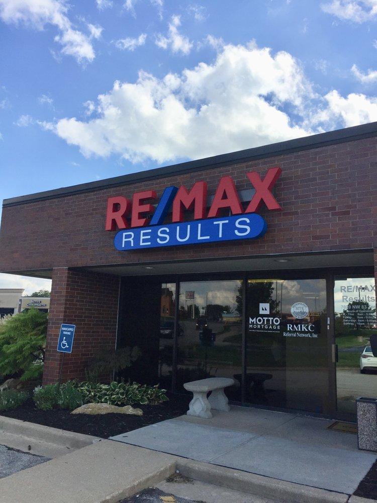 Vick Team - RE/MAX Results