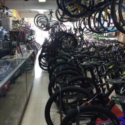 Hialeah Schwinn Cycle - 10 Reviews - Bikes - 4070 E 4th Ave