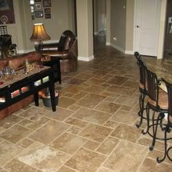Marvelous Photo Of Flooring America Of Chandler   Chandler, AZ, United States.  Natural Stone