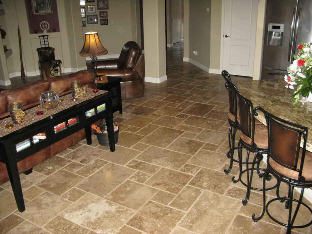 Flooring America Of Chandler 34 Photos 29 Reviews 6909 West Ray Rd Az Phone Number Yelp