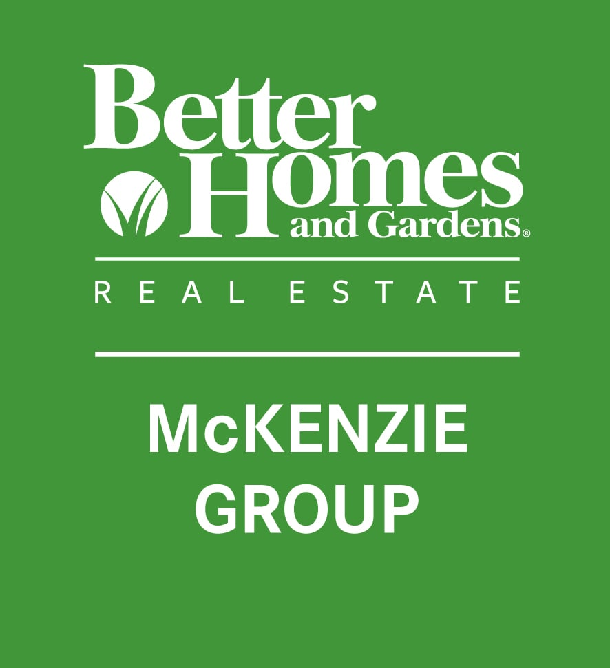 Better Homes and Gardens Real Estate McKenzie Group | 19188 8th Ave NE, Poulsbo, WA, 98370 | +1 (360) 779-7229