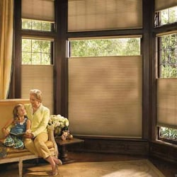 discount window shades shades photo of american buyers discount window pittsburgh pa united states shades blinds 5545 forbes