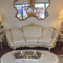 Ordinaire Photo Of Rossi Bros Furniture   Chicago, IL, United States