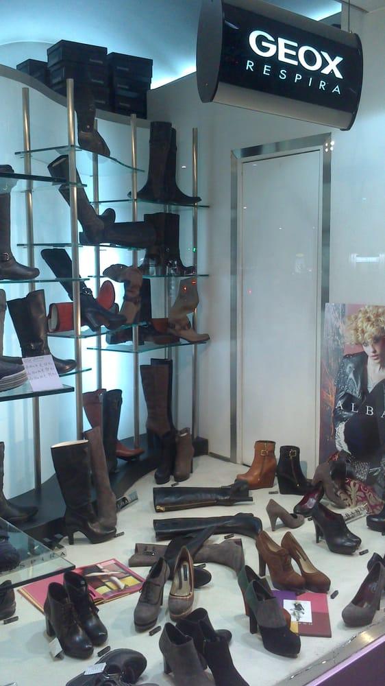 ro0b4e99d negozi scarpe napoli