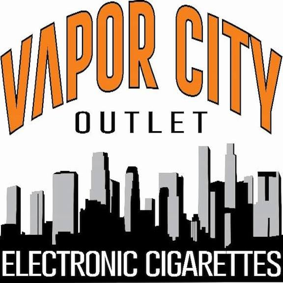 Vapor City Outlet II: 3330 Asbury Rd, Dubuque, IA