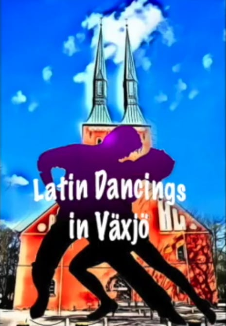 snapchat latin avsugning nära Växjö