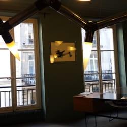 brun st phane dentiste 28 rue pierre lescot ch telet les halles paris num ro de. Black Bedroom Furniture Sets. Home Design Ideas