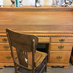 Stonegate Consignment Furniture 37 Photos Used Vintage
