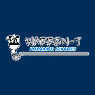 Warren-T Plumbing Services: 1400 W 22nd St, Kearney, NE