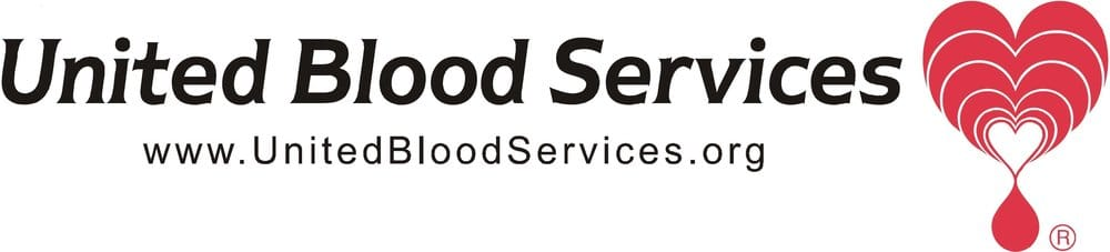 Image result for united blood services clip