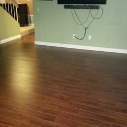 Expert Hardwood Flooring photo of expert hardwood flooring ontario ca united states Photo Of Expert Hardwood Flooring Ontario Ca United States Love The Wood