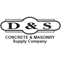 D s concrete and masonry supply company building supplies 4260 photo of d s concrete and masonry supply company philadelphia pa united malvernweather Choice Image